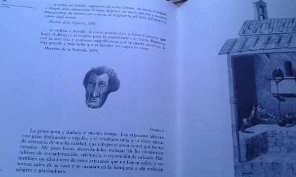 Florencia Historia De Una Entrega Fernando Péreznieto C