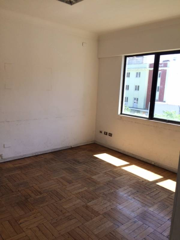 Arriendo piso completo para oficina 2017 03 03 economicos - Pisos completos baratos ...