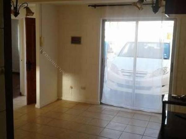 arriendo casa cuatro dormitorios dos baños en arica