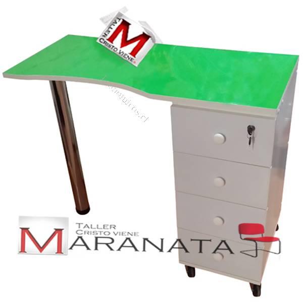 Muebles de peluqueria Nuevos color a eleccion 20150313 Economicos de