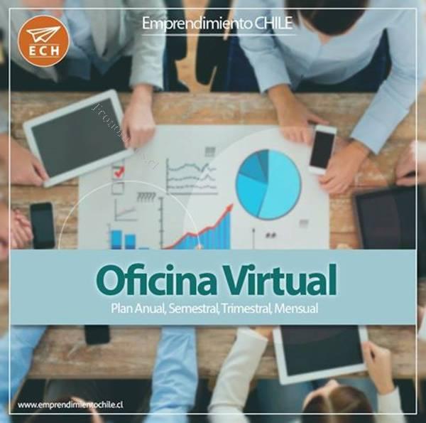 Arriendo oficina virtual 2017 02 23 en economicos de el for Oficina virtual de