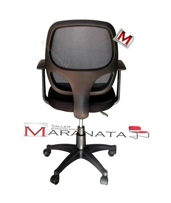 sillas para oficinas ,escritorios ,nuevas 2017 2017-03-28 en ...