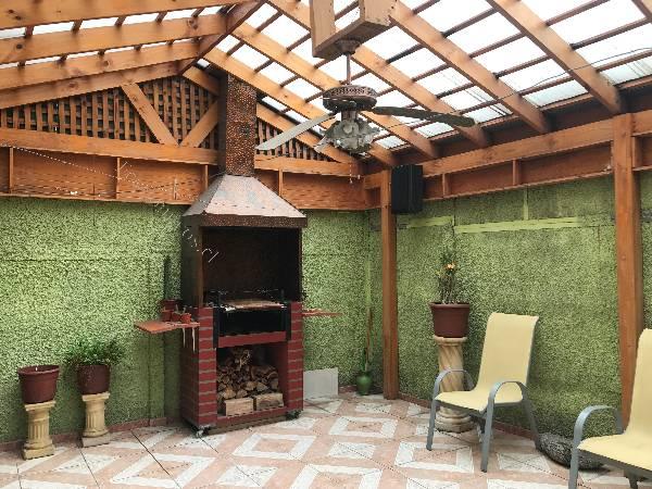 Casa en venta 3d y 2b con cobertizo 2017 09 28 en for Cobertizos economicos