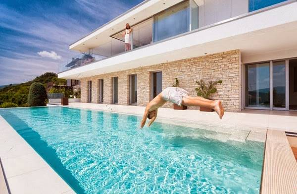 Dise o y construcci n de piscinas 2016 11 08 economicos de - Diseno y construccion de piscinas ...