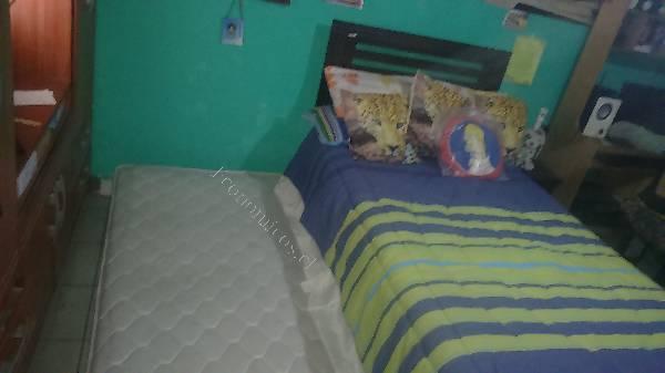 Vendo cama nido completa 2016 11 11 economicos de el mercurio - Camas nido economicas ...