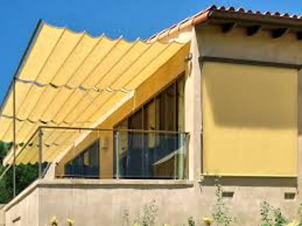 toldos y quitasoles para terrazas 2016 08 22 economicos de