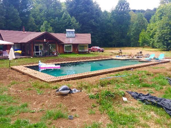 Construcci n de piscinas 2017 04 20 economicos de el mercurio for Construccion de piscinas en chile