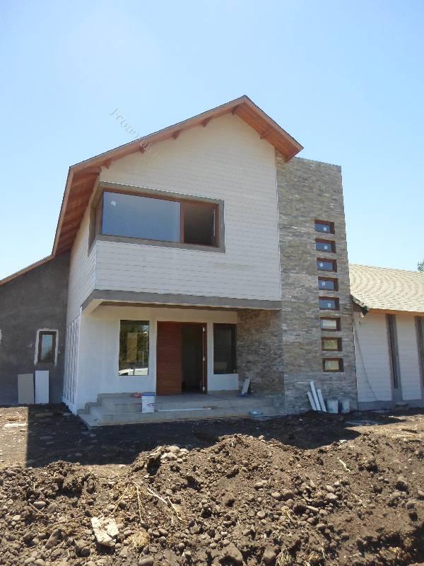 Marmol granito silestone 2015 11 16 en economicos de el for Marmol en santiago
