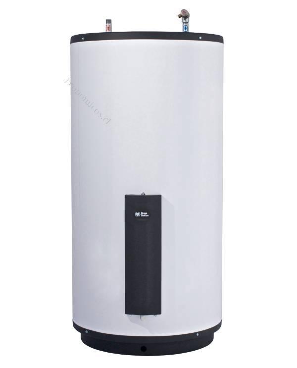 Vende termo electrico 180 l ursus trotter 2016 12 06 - Termo electrico instalacion ...