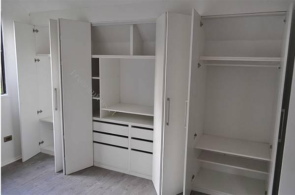 muebles de cocina yapo araucania muebles de cocina a medida muebles en general economicos
