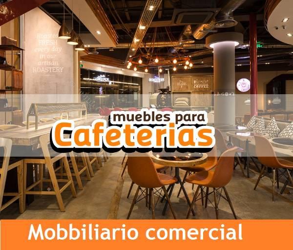 muebles para cafeter as en la serena 2017 01 22 en