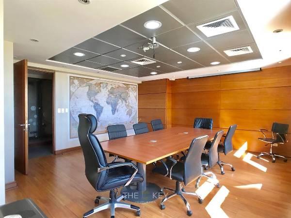 Muebles Oficina Usados.Vendo Muebles De Oficina Usados 2018 08 16 En Economicos De