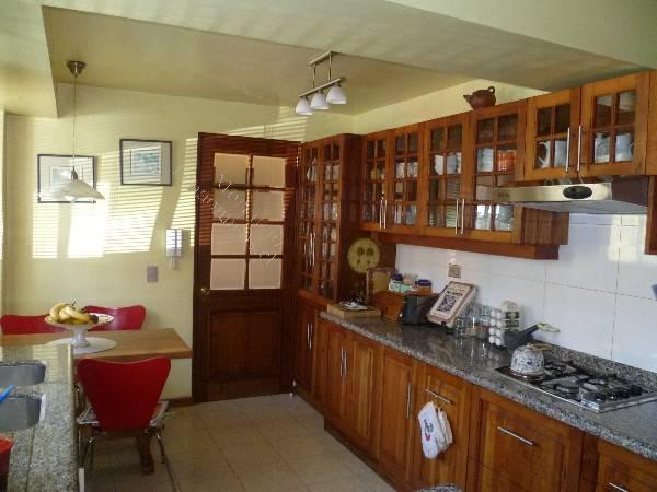 Muebles de cocina roble demolicion 2015-10-06 Economicos de El Mercurio