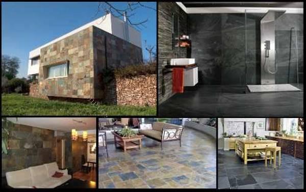 Construccion de terrazas cobertizos piscinas y quinchos for Cobertizos economicos
