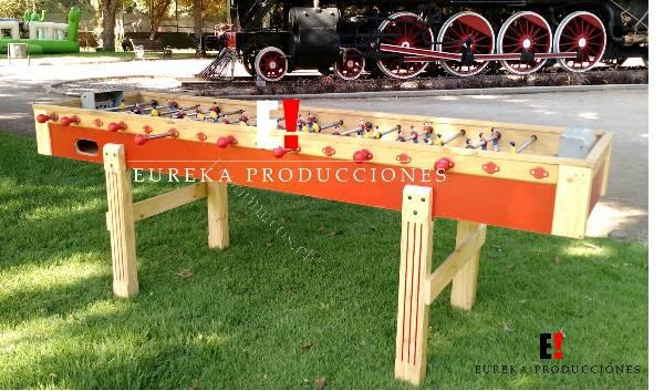 Arriendo Juegos Tipicos Chilenos 2015 08 03 En Economicos De El Mercurio