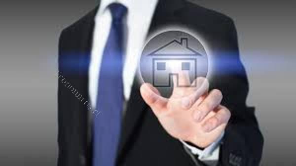 Compro Casa en sector la florida, Doña Ignacia, Doña Antonia