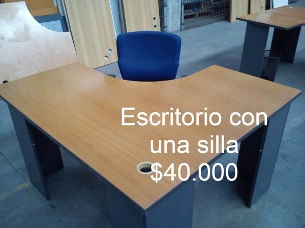 Muebles de oficina baratos 2015 08 13 en economicos de el for Muebles para oficina economicos