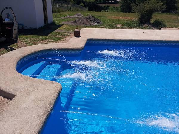 Construccion de piscinas vi a del mar 2016 07 18 for Construccion piscinas chile