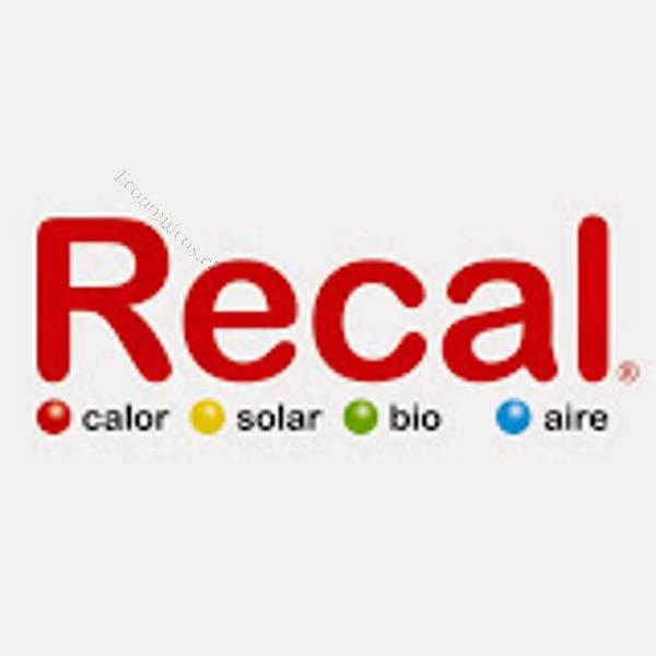 Servicio t cnico de calderas anwo baxi recal sime 2015 08 for Servicio tecnico baxi roca terrassa