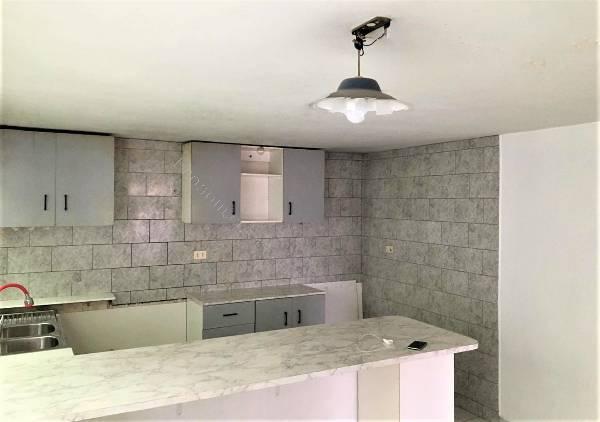 venta casa amplia cuatro dormitorios dos baños en arica