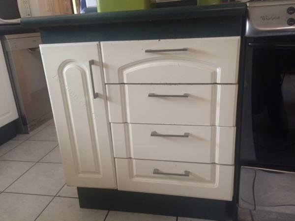 Muebles De Cocina Usados En Valparaiso # azarak.com > Ideas ...