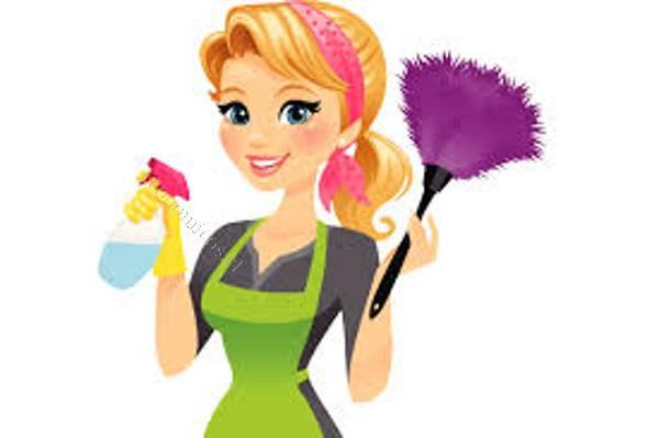 Busco empleo en aseo 2016 08 31 en economicos de el mercurio for Busco trabajo para limpieza de oficinas