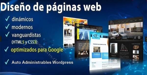 Sitios web de prostitutas baratos