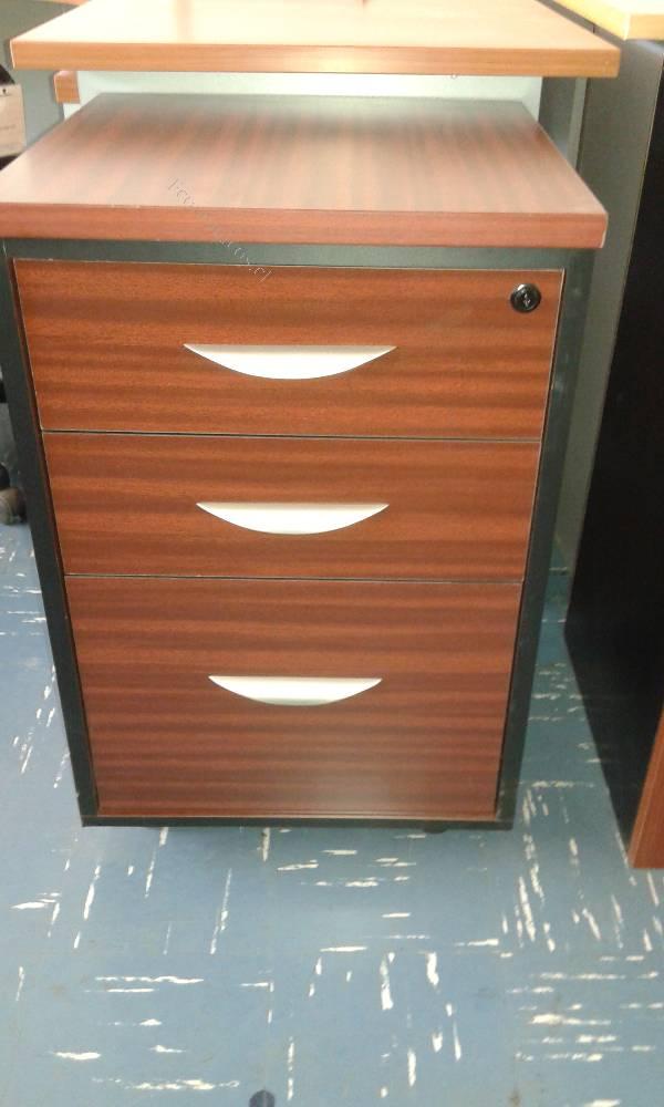 Muebles de oficina oferta hd 1080p 4k foto for Muebles de oficina gijon