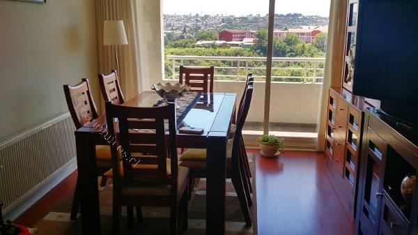 Depto 2 dormitorios edif imagina 2017 01 15 economicos for Juego terraza jumbo