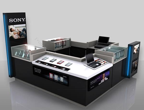 Construcci n locales comerciales m dulos malls 2016 02 for Construccion de modulos comerciales