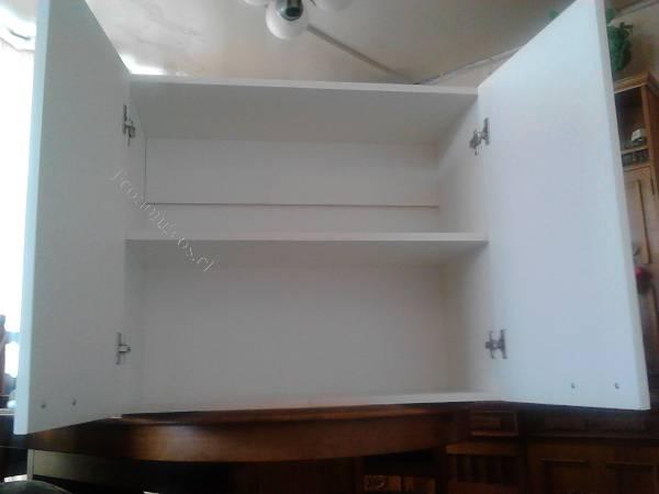 Vendo mueble mural de cocina 2014 12 23 economicos de el for Vendo muebles cocina