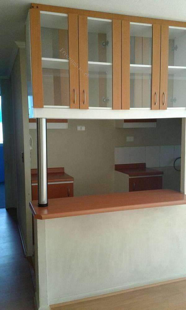 muebles de cocina usados vina del mar muebles ao corrido santa julia