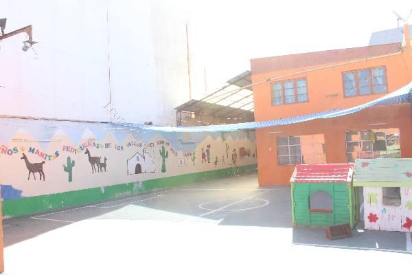 Vendo jardin infantil 2017 03 03 en economicos de el mercurio for Vendo jardin infantil 2015