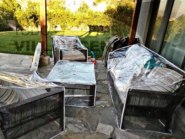 Fundas exterior para muebles de terrazas o jardin 2016 07 for Terrazas 2016