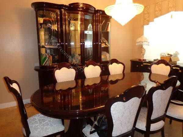 Muebles y art culos de decoraci n hogar 2015 08 12 for Decoracion hogar articulos