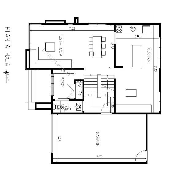 Servicios de arquitectura regularizaciones y construccion - Servicios de arquitectura ...