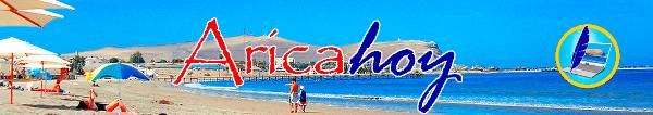 hermoso departamento amoblado...paseo al mar...arica-chile