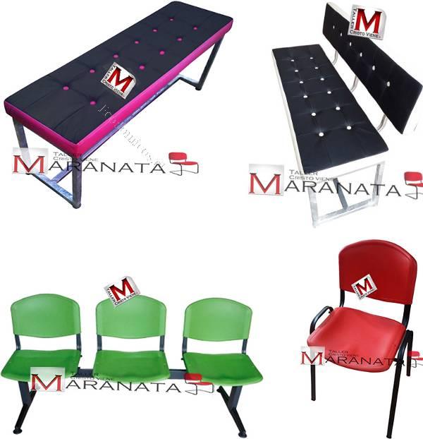 Muebles de Peluqueria Nuevos!! en Pudahuel, Fabricantes 20160830