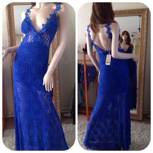 Vendo vestido de fiesta nuevo