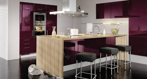 muebles de cocina baratos concepcion muebles de cocina modernos en economicos de el mercurio