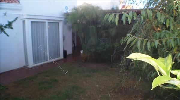 Vendo Casa Aislada En Condominio Las Terrazas De Puente Alto