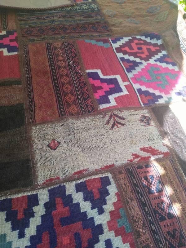 Limpieza de alfombras sueltas 2017 04 09 economicos de el - Limpiador de alfombras ...