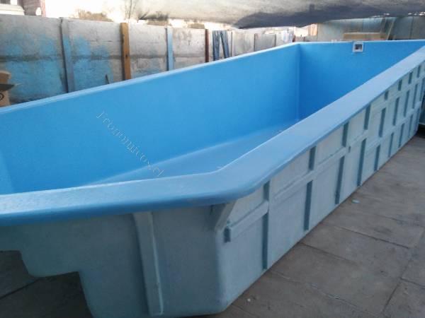 piscinas fibra de vidrio - Piscinas Fibra De Vidrio