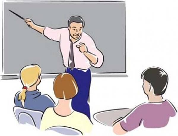 Resultado de imagen de profesores matemáticas