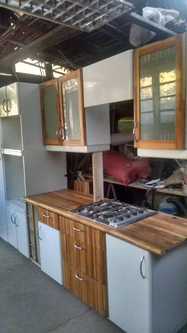 Famoso Muebles Economicos Para Cocina Foto - Ideas de Decoración de ...