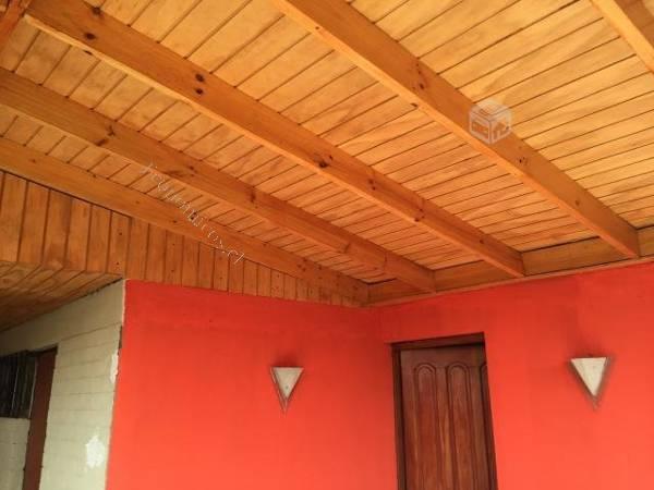cobertizos madera 2016 07 02 economicos de el mercurio