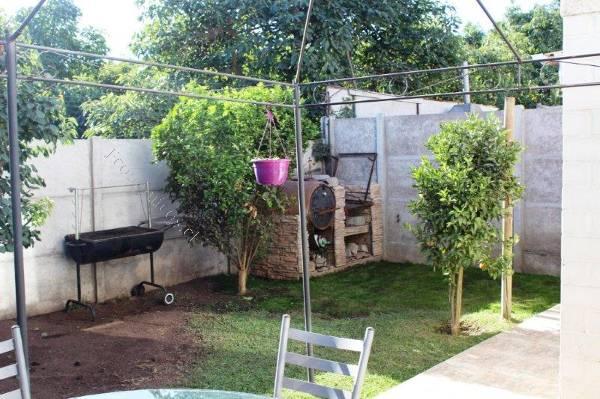 Casa Condominio Jardines del Sol - La Cruz 2017-04-17 en Economicos ...