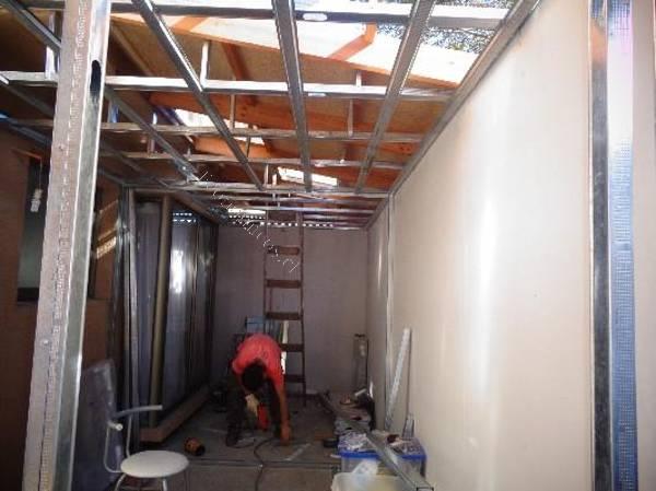 Trabajos construccion remodelaciones ampliaciones 2016 10 for Remodelacion de casas pequenas fotos