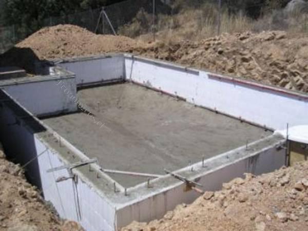 Fabricacion de piscinas 2017 01 17 economicos de el mercurio - Fabricacion de piscinas ...
