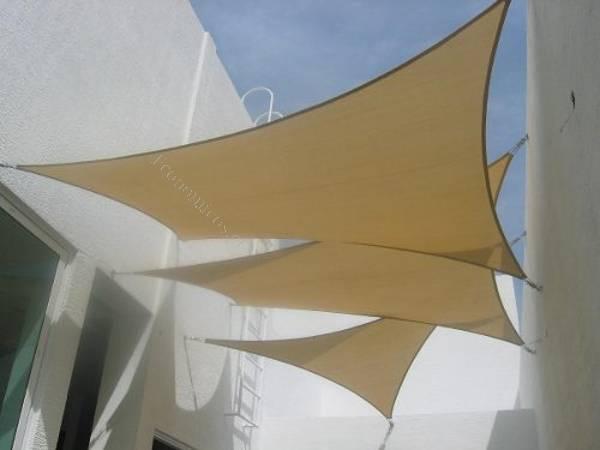 Cierre de terrazas toldos estructura carpas sellado 2016 - Toldos de tela para terrazas ...